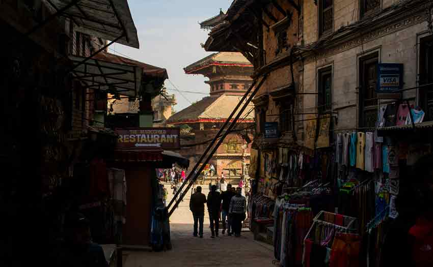 bhaktapur-trek-red-carpet-journey