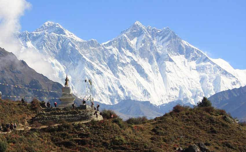 everest-base-camp-trek-packages-red-carpet-journey