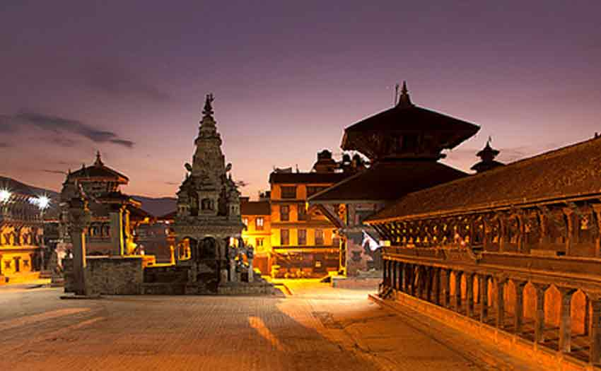 kathmandu-red-carpet-journey