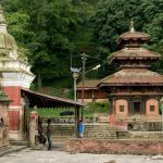 Highlights of Central Nepal