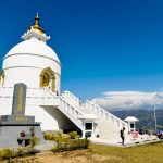 Sightseeing Tour with Annapurna Highlights
